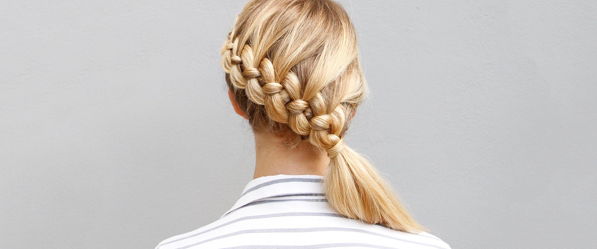 p-eacute-e-o-vlasy.jpg