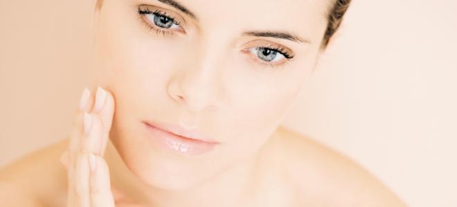 Kartáčování pokožky za sucha – moje skvělá metoda vyhlazení pokožky